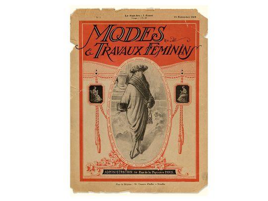 15-novembre-1919-le-premier-Modes-Travaux_exact540x405_l.jpg