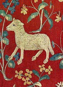 mouton 1.jpg