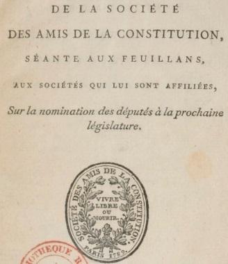 Feuillans1791.jpg