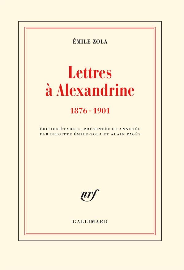 ZOLA-Emile-Lettres-à-Alexandrine-couv.jpg