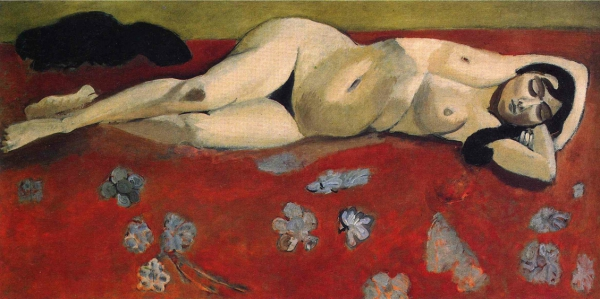 Henri_Matisse,_1916-17,_Nu_(Lorette_allongée_sur_fond_rouge,_Sleeping_Nude_on_a_Red_Background),_oil_on_canvas,_95_x_196_cm,_Private_collection.jpg
