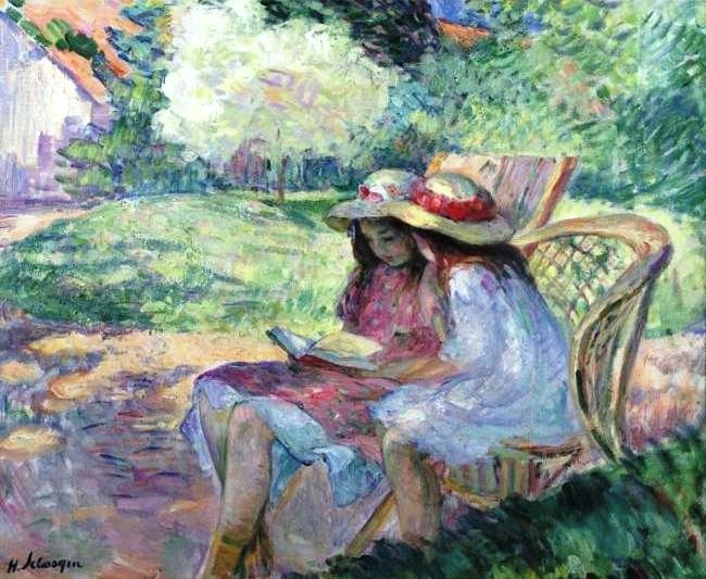 Henri Lebasque (1865-1937)2.jpg