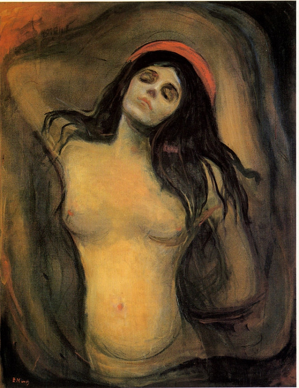 Edvard_Munch_-_Madonna_(1894-1895).jpg