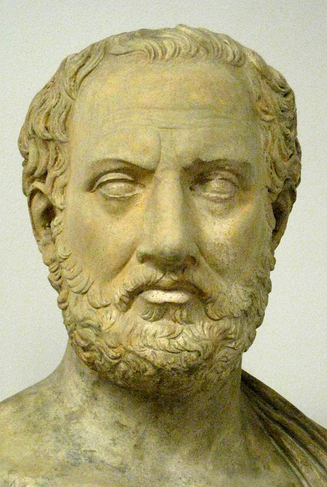640px-Thucydides_pushkin02.jpg