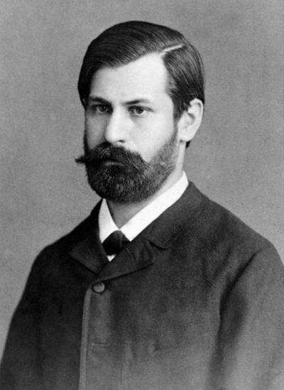 Freud_1885.jpg