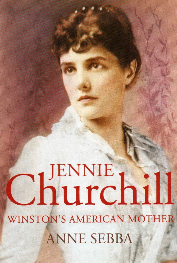 jennie-churchill-book-jacket066.jpg