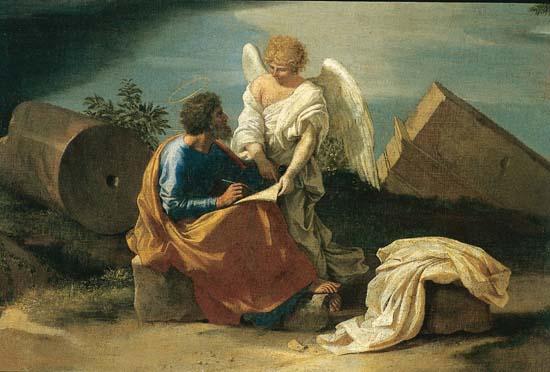 1312814-Nicolas_Poussin_Paysage_avec_saint_Mathieu_et_lange.jpg