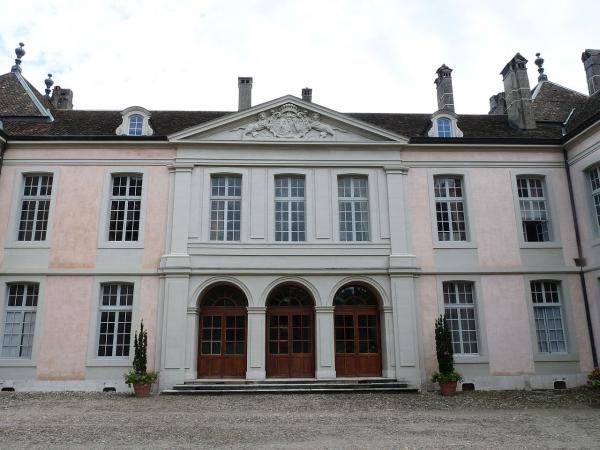 1280px-Château_de_Coppet_(6).jpg