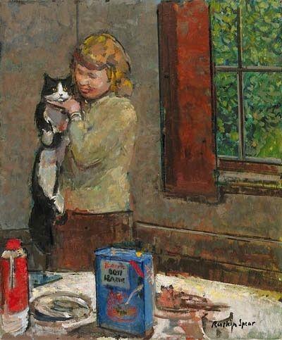 ruskin-spear-breakfast-cat.jpg
