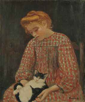 charles_camoin_jeune_fille_au_chat_d5581976h.jpg