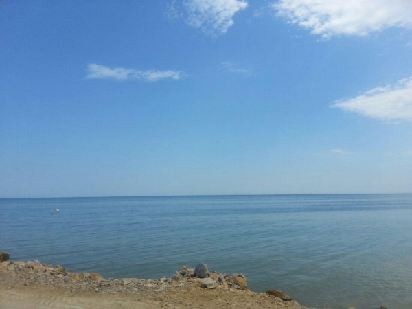 bakou mer.jpg
