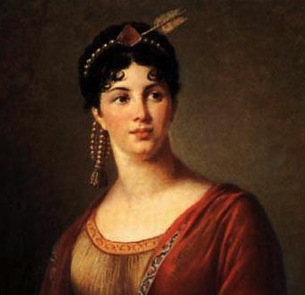 grassini portrait-detail.jpg