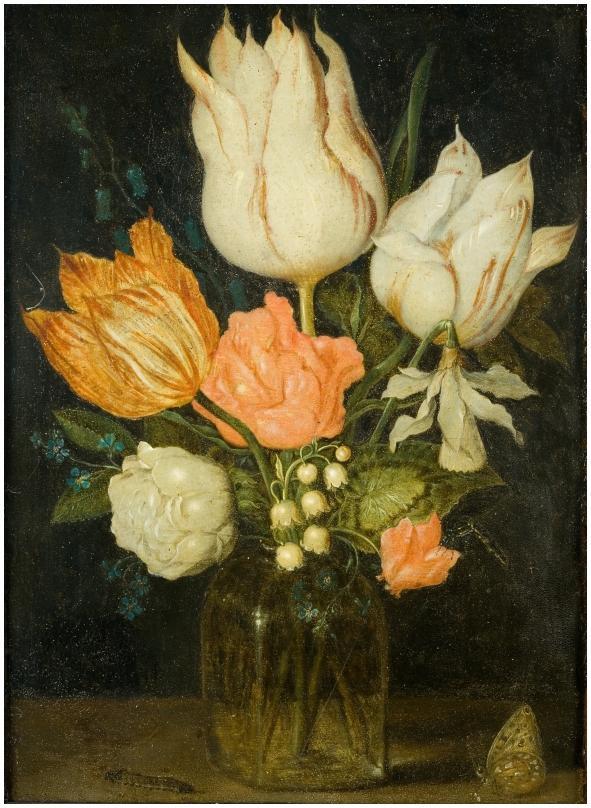 AmbrosiusBosschaert-the-Elder(Fleurs-dans-un vase-en-verre-carré)RijksmuseumTwenthe.jpg