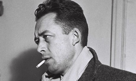 Albert-Camus-009.jpg