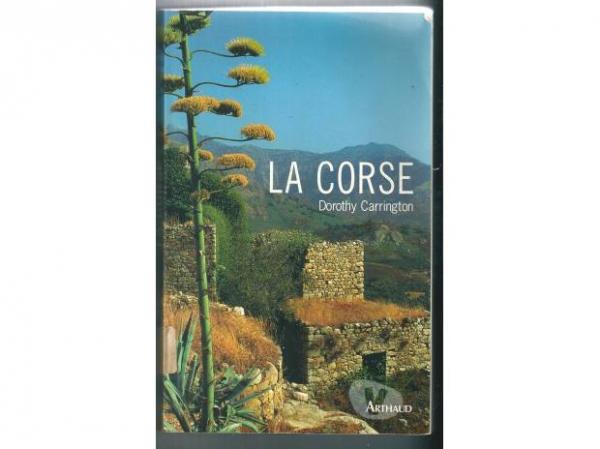 La-Corse-Dorothy-Carrington-Arthaud-20150228033957.jpg