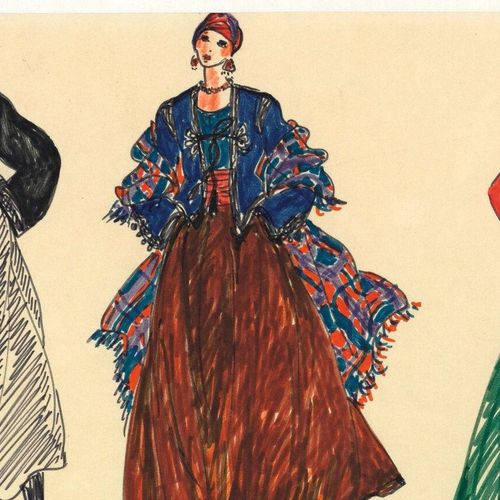 les-planches-collection-haute-couture-opera-les-ballets-russes-1976_square500x500.jpg