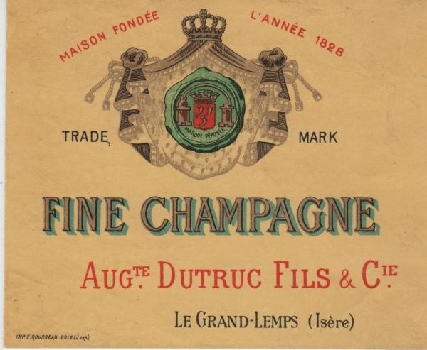 FINE-CHAMPAGNE-Auguste-DUTRUC-Fils-Cie-Etiquette-chromo.jpg