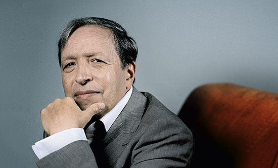 Murray-Perahia.jpg