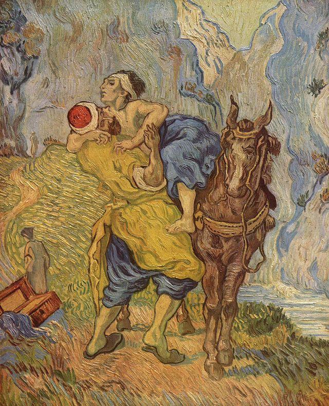 640px-Vincent_Willem_van_Gogh_022.jpg