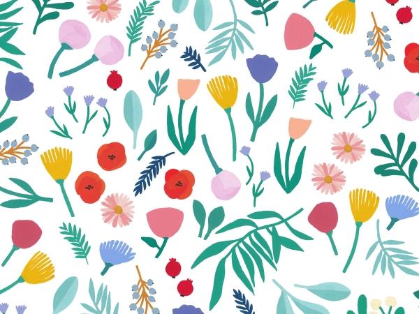 leamaupetit-flowers-pattern.jpg