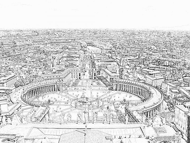 italie-vatican-16-05-05-13h51.png