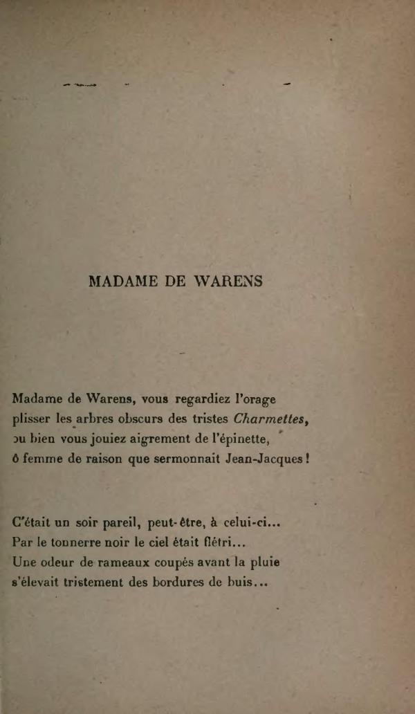 Jammes_-_Le_Deuil_des_primevères,_1920.djvu.jpg