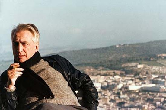 RB_Maroc_coll_Roland_Barthes_IMEC.jpg