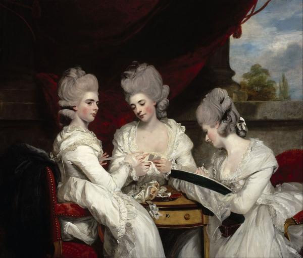 Sir_Joshua_Reynolds_-_The_Ladies_Waldegrave_-_Google_Art_Project.jpg