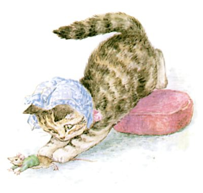 Beatrix_Potter_Miss_Moppet_Catches_Mouse.jpg