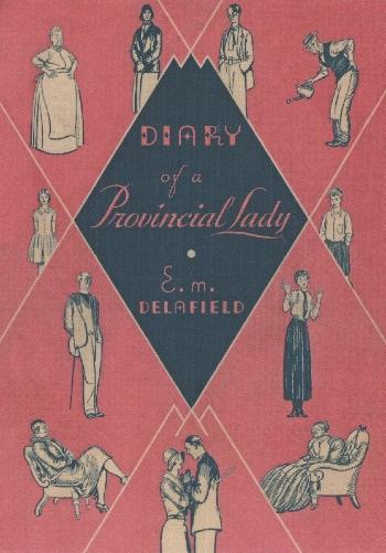 provincial-lady1.jpg