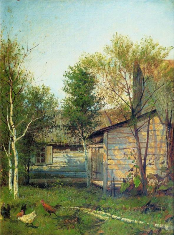 sunny-day-1876.jpgHD_.jpg