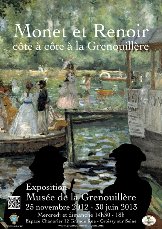 161096_monet-et-renoir-cote-a-cote-a-la-grenouillere.jpg
