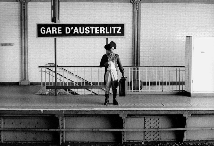 Metropolisson-Janol-Apin-Metro-Gare-d-Austerlitz.jpg