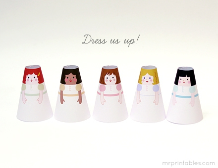 paper-dolls-dress-us-up.jpg