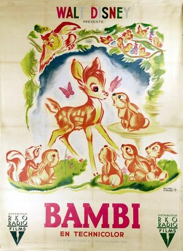 Bambi 4.jpg