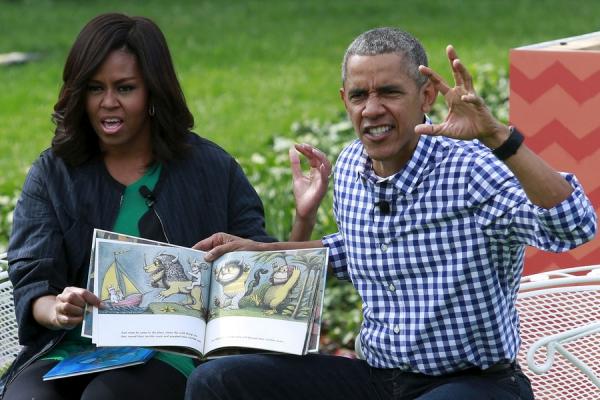 Michelle-et-Barack-Obama-a-Washington-le-28-mars-2016.jpg
