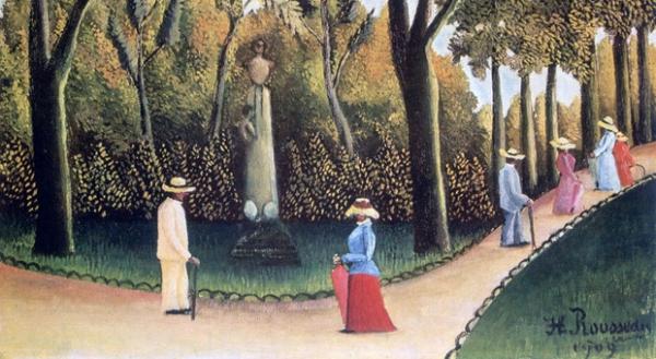 Jardin-du-Luxembourg-19091.jpg
