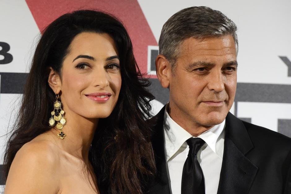 Decouvrez-l-invitation-aux-celebrations-du-mariage-de-George-Clooney!_article_landscape_pm_v8.jpg