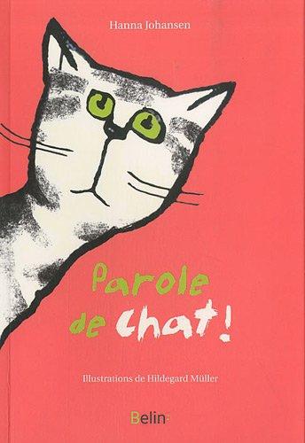 liste_50-romans-enfants-avec-des-CHATS_1128.jpeg