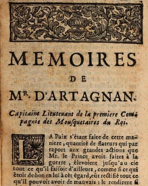 MemoiresCourtilzArtagnan.jpg