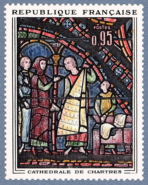 Chartres_1963_GF.jpg