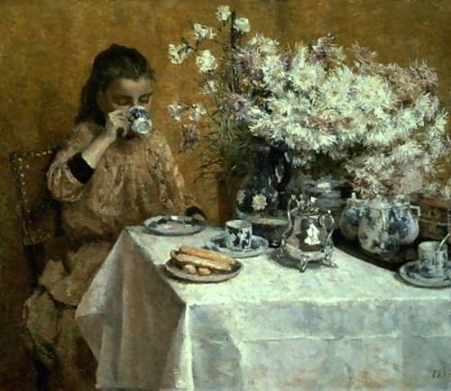 afternoon-tea-bmp.jpg
