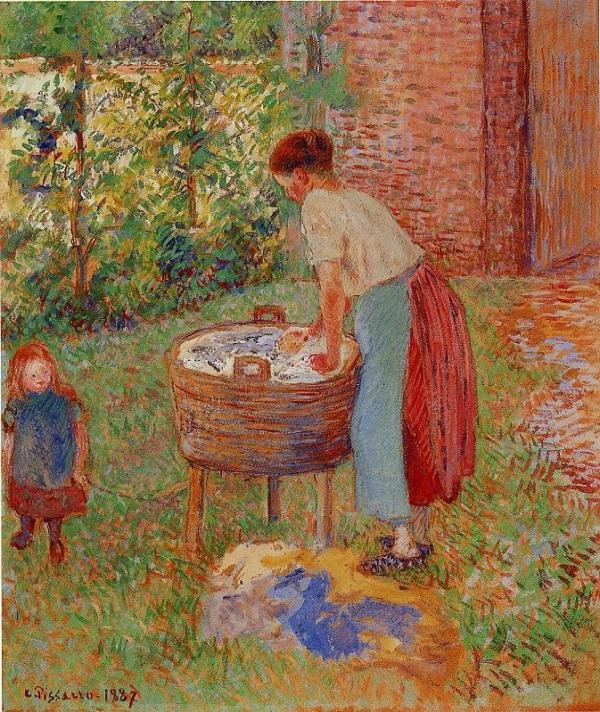 Washerwoman-Eragny.jpg