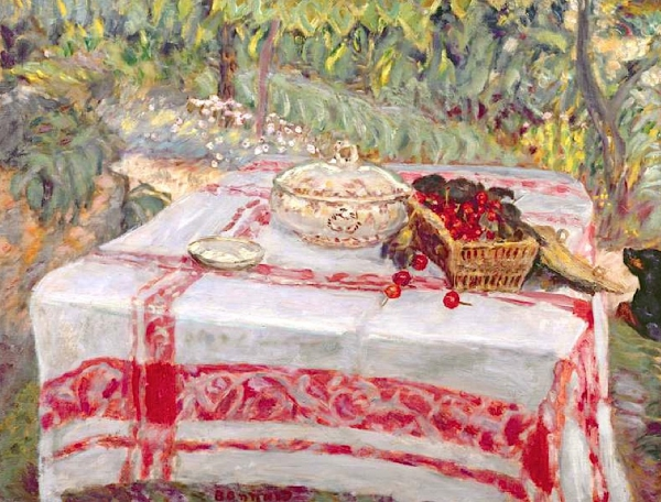 still-life-with-tablecloth-c-1914-pierre-bonnard.jpg