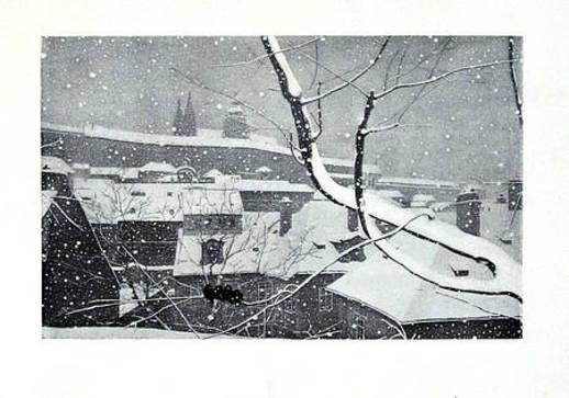 prague-hiver-1909.1233411074.thumbnail.jpg