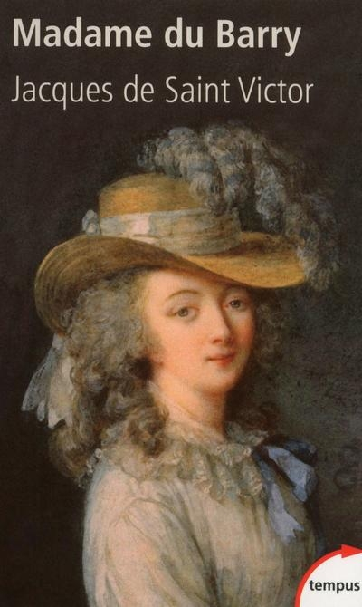 Madame-du-Barry.jpg