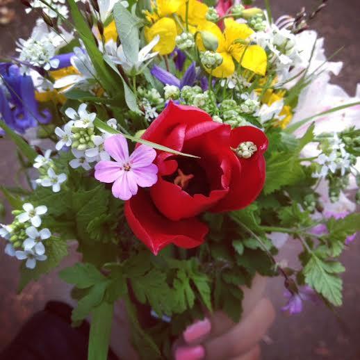 petit bouquet.jpg