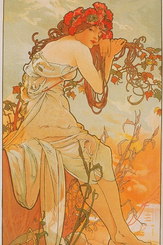 ete-alfons-mucha-5-418-iphone.jpg
