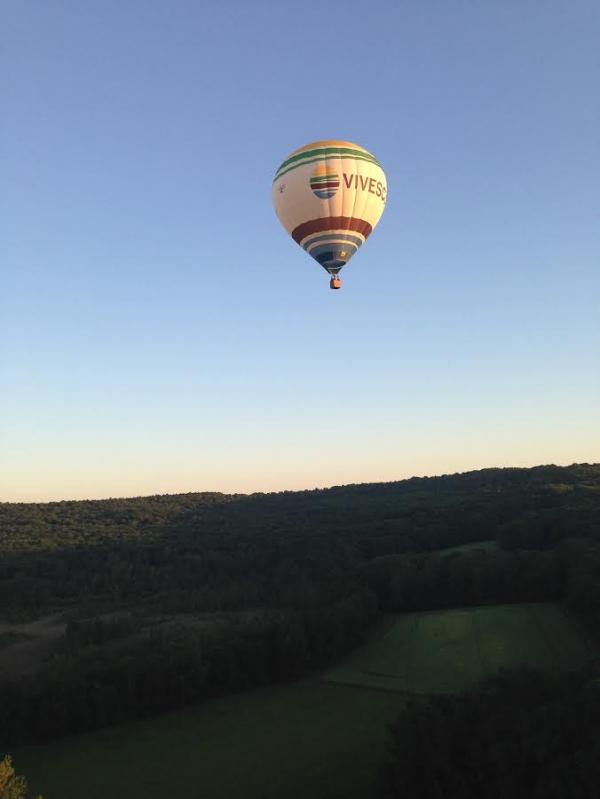 ballon---.jpg