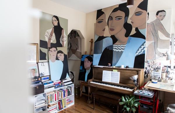 lifestyle_artist_studio_visit_kelly_beeman_atelier_dore_1.jpg